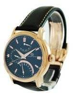 Orient Star Retrograde SDE00003B0 DE00003B0 Men's Watch