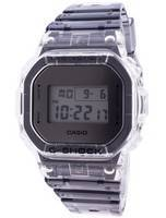 Casio G-Shock DW-5600SK-1 Quartz Men's Watch
