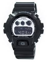Casio G-Shock DW-6900NB-1DR DW-6900NB-1 DW6900NB-1 Men's Watch