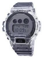Casio G-Shock DW-6900SK-1 DW6900SK-1 Shock Resistant 200M Men's Watch