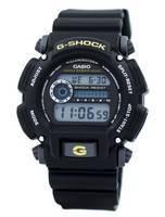 Casio G-Shock Digital 200M DW-9052-1B DW9052-1B Men's Watch