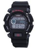 Casio G-Shock DW-9052-1VDR DW9052-1VDR Men's Watch