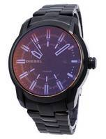 Relógio de homem analógico de quartzo Diesel Armbar DZ1870
