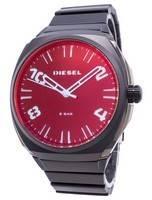 Relógio Diesel Stigg DZ1886 de quartzo para homem
