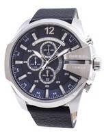 Diesel Mega Chief DZ4423 Chronograph Quartz Men's Watch