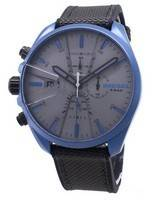 Diesel MS9 DZ4506 Chronograph Quartz Men's Watch