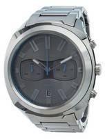 Diesel Tumbler DZ4510 Chronograph Relógio de homem de quartzo