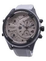 Relogio Diesel DZ7416 Chronograph Quartz Relógio Masculino