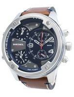 Diesel Boltdown DZ7424 Chronograph Quartz Men's Watch