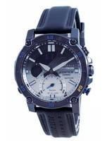 Casio Edifice Scuderia AlphaTauri Limited Edition ECB-20AT-2A ECB20AT-2 100M Men's Watch