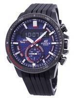 Casio Edifice ECB-800TR-2A Toro Rosso Limited Edition Illuminator Men's Watch
