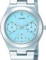 Citizen  Ladies CAI ED8030-55M