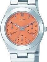 Citizen  Ladies CAI ED8030-55Z