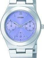 Citizen  Ladies CAI ED8039-51Y