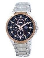 Casio Edifice EF-326D-1AVDF EF326D-1AVDF Men's Watch