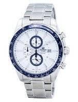 Casio Edifice Chronograph EF-547D-7A2V EF547D-7A2V Men's Watch