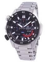 Relógio Quartzo Cronógrafo Casio Edifice EFR-558DB-1AV EFR558DB-1AV