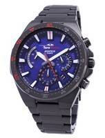 Casio Edifice Scuderia Toro Rosso EFR-563TR-2A Limited Edition Men's Watch