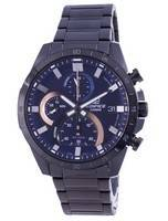 Casio Edifice Standard Chronograph Quartz EFR-571DC-2A EFR571DC-2 Men's Watch