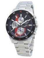 Casio Edifice EFR-S567TR-2A Chronograph Quartz Men's Watch