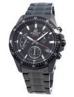Casio Edifice EFV-540DC-1AV EFV540DC-1AV Chronograph Quartz Men's Watch