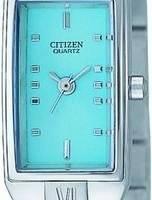 Citizen  Ladies CAI EH0360-59L