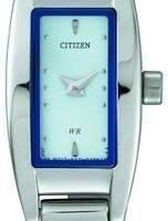 Citizen  Ladies  EH9880-50L