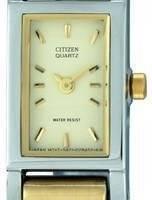Citizen  Ladies  EH9910-69A