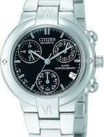 Citizen  Ladies CAI EI4000-56E