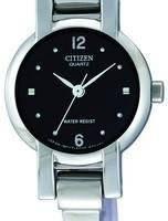 Citizen  Ladies  EJ4450-51E