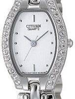 Citizen Ladies Quartz EJ5000-51A  EJ5000