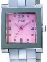 Citizen  Ladies CAI EJ5080-52Z