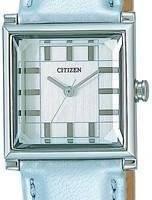 Citizen  Ladies CAI EJ5090-08A