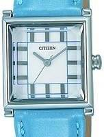 Citizen  Ladies CAI EJ5090-08B