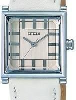 Citizen  Ladies CAI EJ5090-08C