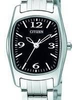 Citizen  Ladies  EL2730-52E
