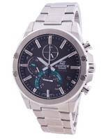 Casio Edifice EQB-1000D-1A Quartz Men's Watch