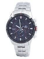 Casio Edifice Active Line Racing EQS-A500DB-1AV Assista Men EQSA500DB-1AV