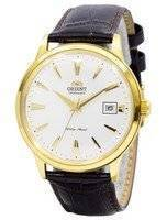 Orient Bambino Classic Automatic ER24003W Men's Watch
