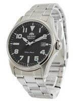 Orient classic Automatic Military Collection ER2D006B
