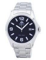 Orient Automatic ER2D007B Men's Watch