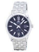 Orient Automatic Japan Made ER2G002B Men's Watch