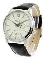Orient Automatic ES00006W Men's Watch