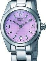 Citizen  Ladies CAI EU2210-56X