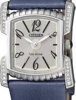 Citizen Ladies Eco-Drive EW5330-04X EW5330