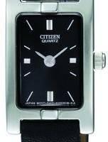 Citizen  Ladies  EZ6000-04E