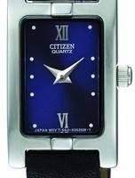 Citizen  Ladies  EZ6000-04L