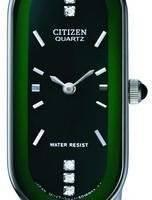 Citizen  Ladies  EZ6011-59X