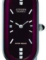 Citizen  Ladies  EZ6011-59Y