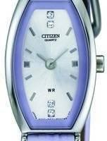 Citizen  Ladies  EZ6070-09X